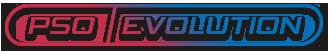 PSO-Evolution