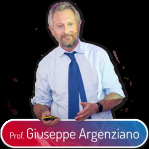Giuseppe Argenziano