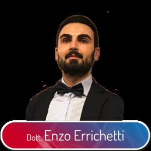 Enzo Errichetti