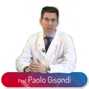 Paolo Gisondi