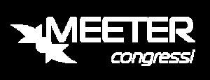 Meeter Congressi